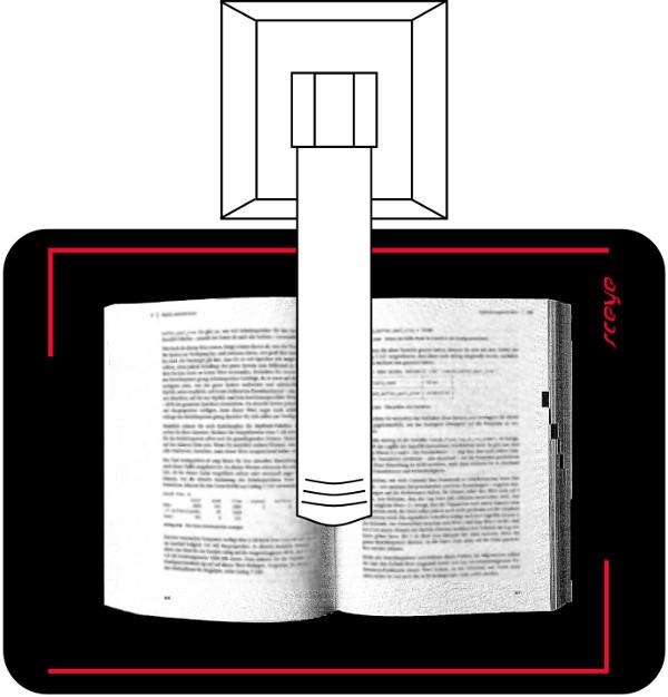 Explorer Book ABB2